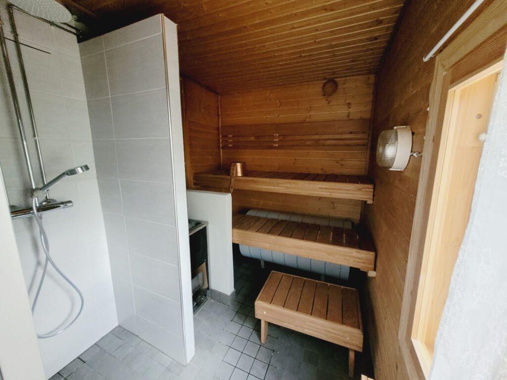 20210925_162403_kotiranta_sauna