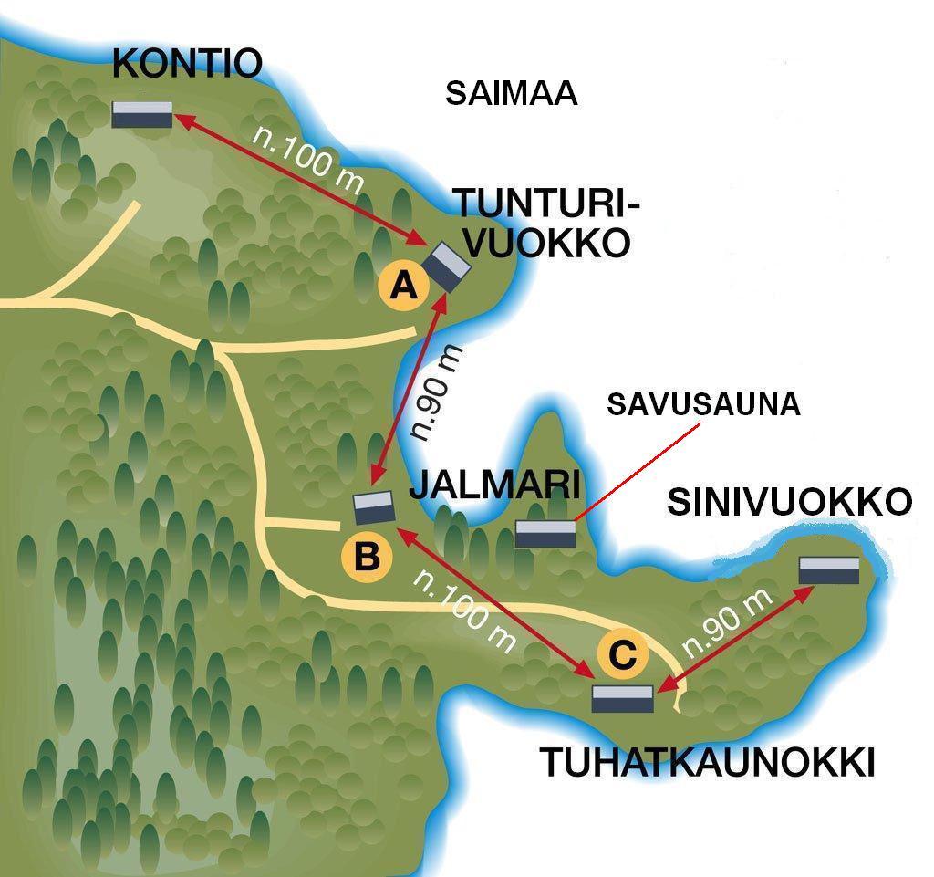 Kartta_uusi